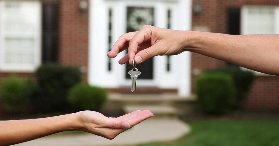 Como hacer que te bajen el precio de una casa