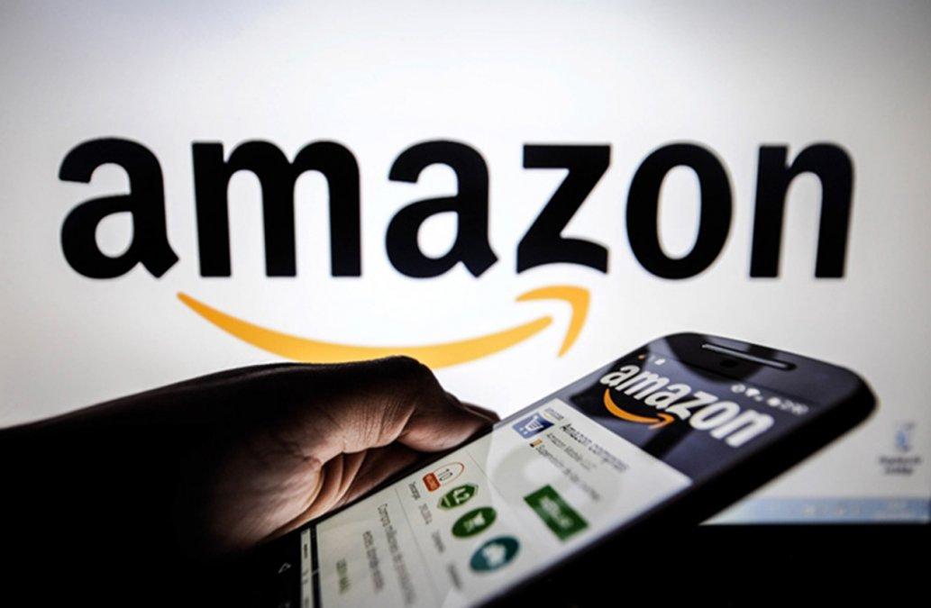 los Artículos mas vendidos por Amazon en 2018