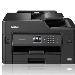 Las mejores impresoras A3 en 2019