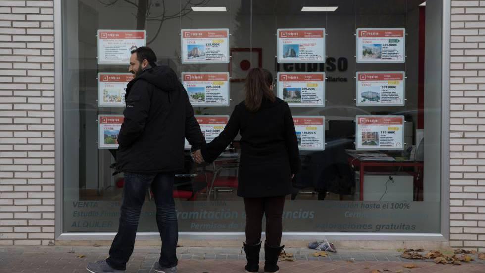 aprende  Cómo negociar el precio de un alquiler