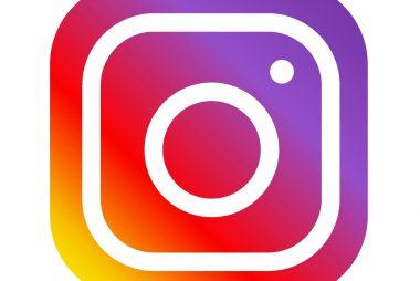 La historia de los filtros de Instagram
