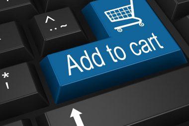 vender más con tu tienda online